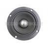 Buy cheap 20Watts 3 Inch Car Loudspeakers , 84dB Full Range Auto Speakers from wholesalers