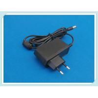 China High Efficiency external Ac Power Adapters for car , Overload protection on sale