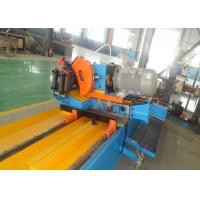 Quality CS165 Cold Cut Pipe Saw Pneumatic Manual Steel Aluminum Pipe Sawing Cold Cutting Machine wholesale
