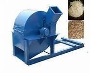 Quality High quality 300kg/h - 900kg/h wood chipper / crusher machine with High  Speed wholesale