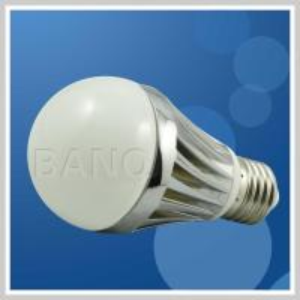 Quality Favorable 5*1W E27 High Power LED Bulb Light (BQ-E27-5*1W) wholesale