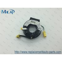 Quality Auto Clock Spring Coil 77900-TA0-H21 for Honda Accord 2008-2011 wholesale