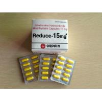 Quality Reduce 15mg 100% Original Weight Loss Product wholesale