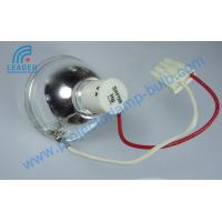China SHP Projector Lamp Bare SHP58 200W for Infocus ScreenPlay 4805 Infocus SP4805 on sale