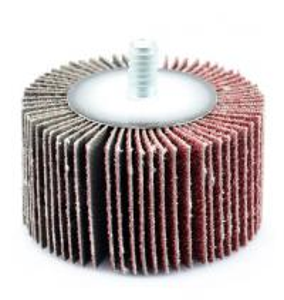 Quality Locking flap wheels China manufacturers, suppliers, aluminium flap grinding disc grinding Diamond Flap Discs wholesale