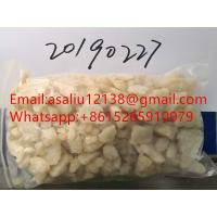 Quality Sell hot in Florida brown Eutylone CAS 17764-18-0 Eutylone  N-Ethylbutylone Eutylone 99.9% high purity eutylone dry,cool wholesale