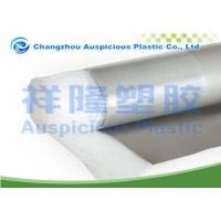 China Damp - Proof Laminate Foam Flooring Underlay Underlayment With Pe Film on sale