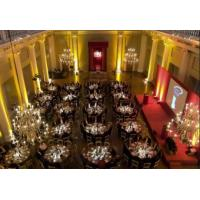 China Understanding Private Event Venues London Good Availability And Great Rates for sale