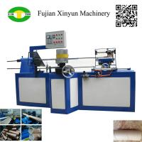 Quality Hot sale high speed automatic spiral kraft paper tube making machine wholesale