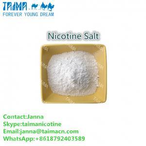 Quality E Liquid, Kinds of Flavouring E Juice with Stem Nicotine Levels Pg/Vg Ratio E Liquid Clone E Juice with OEM Service Salt wholesale