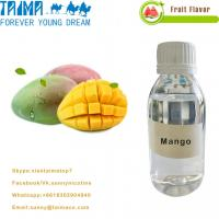 Quality Top quality Unique Usp grade high concentrated Apricot flavors for E-liquid wholesale