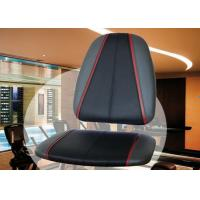 China ODM Commercial Clubs Upright Bike Seat , Gym Equipment Pads ISO 9001 Approved on sale