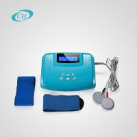 Buy cheap Old Man Portable Electrotherapy Device , Electronic Therapy Devices from wholesalers