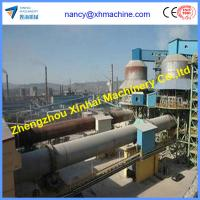 Quality Professional design rotary kiln wholesale