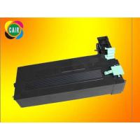 Quality Black Toner Cartridge for Xerox phaser 4510 Epson m4000 wholesale