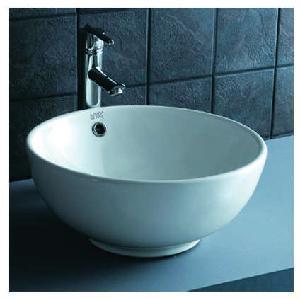 Quality Cupc Wash Basin (MY-3001) wholesale
