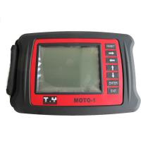 Quality ADS MOTO-H Harley Motorcycle Diagnostic Tool Update Online wholesale