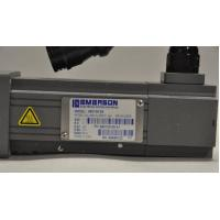 Quality SELL EMERSON SE23400150 SKA1200037 PCM-5 wholesale