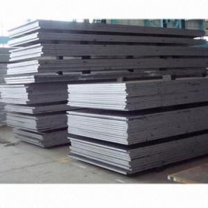 Quality Steel plate/sheet, A709 (Gr.36, 50, 50W, 70W, HPS500W, HPS70W) wholesale