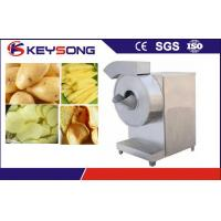 Quality High Automation Potato Chips Production Line Potato Crisps Making Machine wholesale