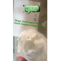 China High purity HEP research chemicals stimulants powder hot sale raw material on sale
