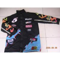 Quality Racing Jacket wholesale