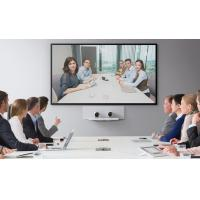 Buy cheap Cisco SX80 Codec CTS-SX80-IPST60-K9 Cisco Video Conferencing Equipment from wholesalers