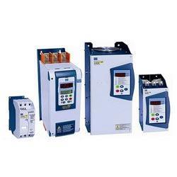 Quality DDM100S digital power meter wholesale
