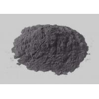 China High Refractoriness Silica Castable Refractory Mortar High Temp 94% 96% SiO2 on sale
