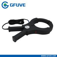 Quality HIGH QUALITY AC CABLE FAULT CURRENT CLAMP wholesale