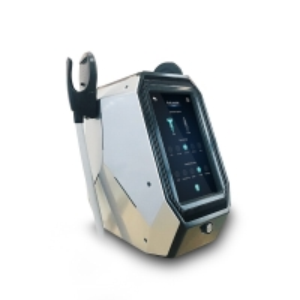 China Abdomen Diathermy RET CET RF Slimming Machine 300μS Duration on sale