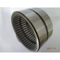 Buy cheap RNA6917 double row needle roller bearing without inner ring 100x120x63mm from wholesalers