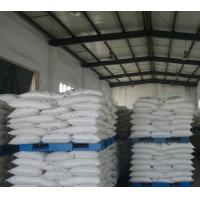 Quality TPEG 2400 for polycarboxylate superplasticizer wholesale