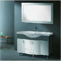 Quality PVC Bathroom Cabinet (MY-7209) wholesale