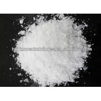 Quality Raw material of polycarboxylate superplasticizer(TPEG) wholesale