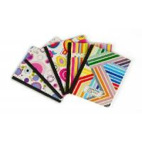 Quality Composition Notebook wholesale