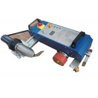 Buy cheap Plastic Hot Air Pvc Welding Machine , Vinyl Banner Welder Adjustable Wind from wholesalers
