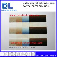 Quality Day and Night Blinds Fabric wholesale