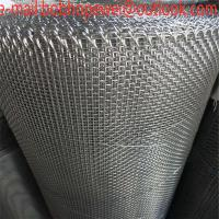 China stainless steel screen material/300 micron stainless steel mesh/stainless steel sieve mesh/buy stainless steel mesh on sale