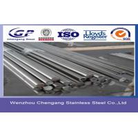Quality Black Hot Rolled 304L Stainless Steel Pipe wholesale
