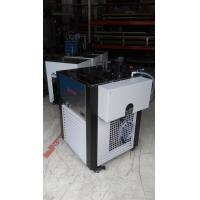 Quality Refrigeration and Recirculation Device for KBA, Rolnad, Komori,Solna, Ryobi Akiyama wholesale
