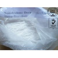 Quality Muscle Building Nandrolone Decanoate DECA Powder Durabolin CAS NO. 360-70-3 wholesale