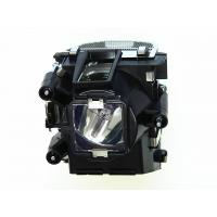 Buy cheap 150W Projector Lamp from Manufacturer product