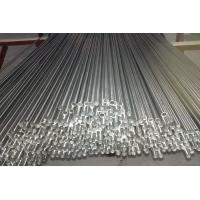 Quality Welded 304 Stainless Steel Seamless Pipe wholesale