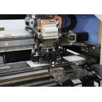 China Custom Board Shape Electronic Circuit Board Assembly Double Sided Or Single Sided on sale