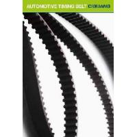 Quality Auto Timing Belt wholesale