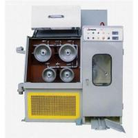 China 30D Al-MG alloy wire drawing machine on sale
