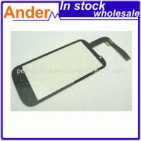 Quality Original New Touch Screen for HTC Amaze 4G G22 X715e Ruby wholesale