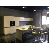 Quality Kitchen Cabinet Design / Small Kitchen Cabinet / Cheap Kitchen Cabinet wholesale