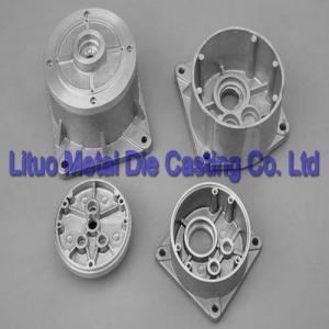 Quality die casting parts(LT103) wholesale